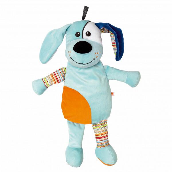 "Wärmflasche Hund ""Dobby"" 0,8 L"