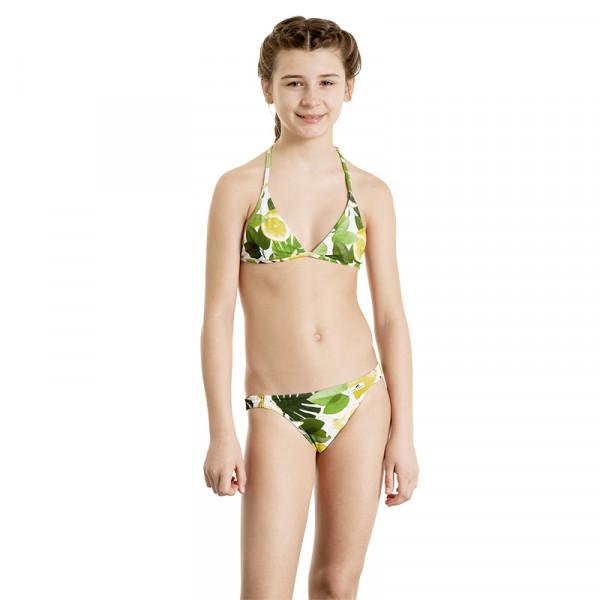 Maedchen bikini Fruscio Favola