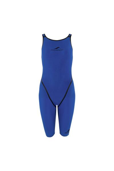 Schwimmanzug Damen professional uni