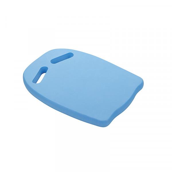 Aqua Kickboard