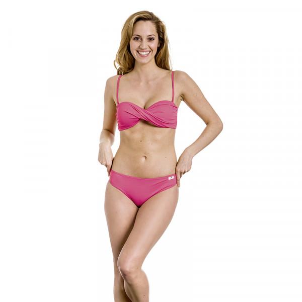 Bikini Hose Mix Match