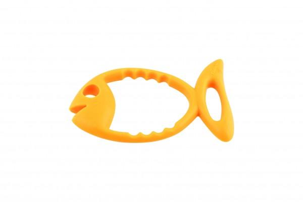 Fisch-Tauchring