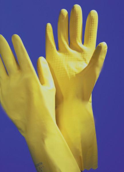 Antiallergie Allzweckhandschuhe Gr. S