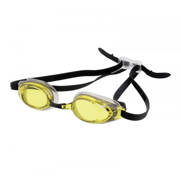 Schwimmbrille Antibeschlag  UV-Schutz Training