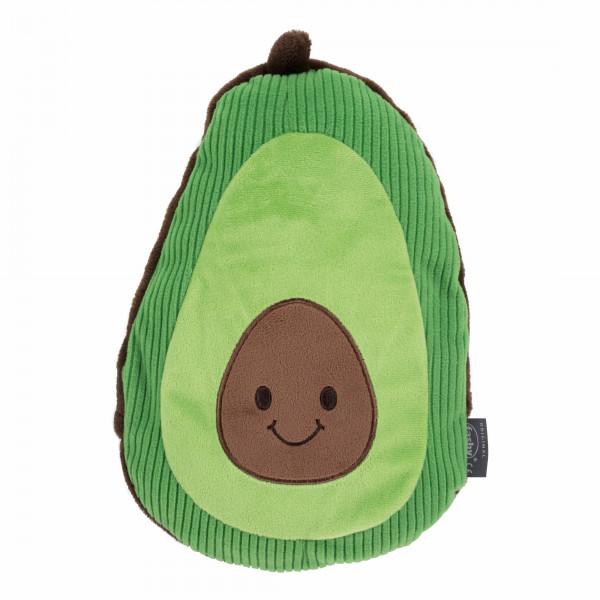 "Wärmflasche "" Avokado"" 0,8 L"