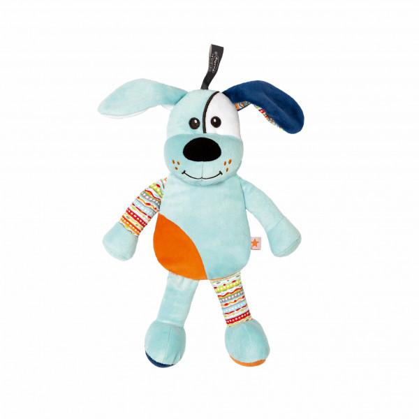Wärmekissen Hund Dobby